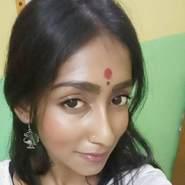 aananys's profile photo