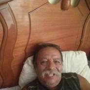 joseteresoperezmelen's profile photo