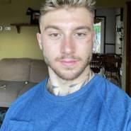 martinp159128's profile photo