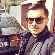 martinzjunior's profile photo