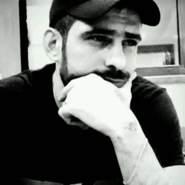xaqo512's profile photo