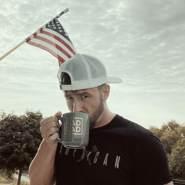 mcbrandonb's profile photo