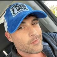 henry_david122's profile photo
