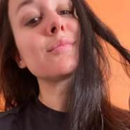 danielb975553's profile photo