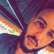 abass664344's profile photo