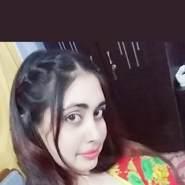sonamr710684's profile photo