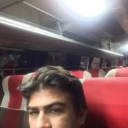 rizwana933547's profile photo