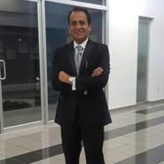 dannyj968486's profile photo