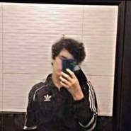 jhonatanb808768's profile photo