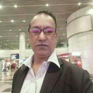 shahbaza989161's profile photo