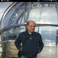 joseg251756's profile photo