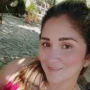 cristina813437's profile photo