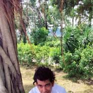 attiquea522808's profile photo