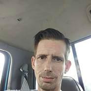 terryr578755's profile photo