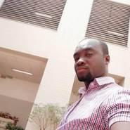 kofiboateng29's profile photo