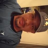 gerardol661293's profile photo