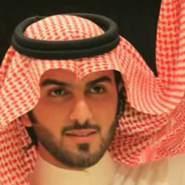 malika840803's profile photo