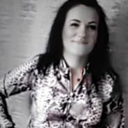 sylwias244381's profile photo