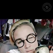 user_jpt3724's profile photo