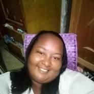 giselac19's profile photo