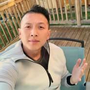 lucasj762592's profile photo