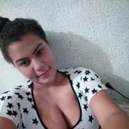 alejandroa834562's profile photo