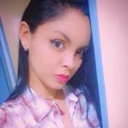 danielao848858's profile photo