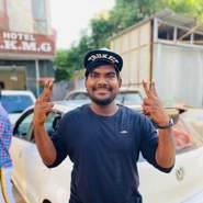aruna103738's profile photo
