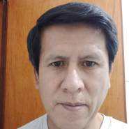 luish201854's profile photo