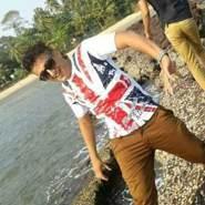 osamahs56326's profile photo