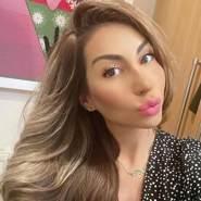 alicec649223's profile photo