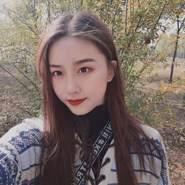 useryhc61452's profile photo