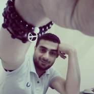 ahmeds288244's profile photo