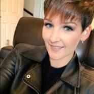 jessicabrown766536's profile photo