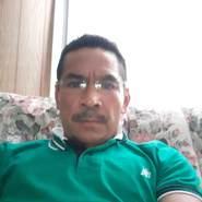 marting782400's profile photo