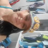 omaira238885's profile photo