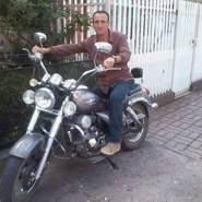 jorgel139328's profile photo