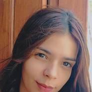 valentinad921159's profile photo
