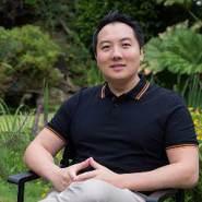 wongl08's profile photo