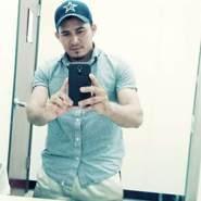 ronip828342's profile photo