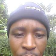 ibrahimk421857's profile photo
