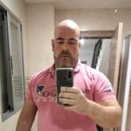 josemanuel451103's profile photo
