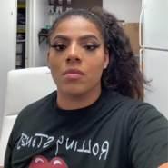 micheal631269's profile photo