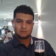 rubenc564864's profile photo