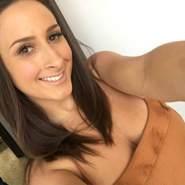 rosee612236's profile photo