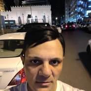 mohamedhamdy38's profile photo