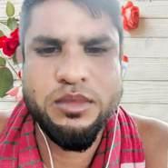 mdn7884's profile photo
