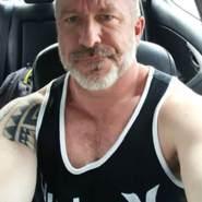 hackert209432's profile photo