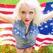 debary's profile photo