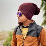 arnabd525234's profile photo